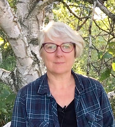 Sylvia headshot birch tree (1).jpeg
