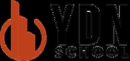 YDN school Logo Red.png