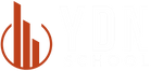 YDN school Logo White Text.png