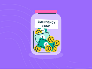 How to Create an Emergency Fund for Your Small Business: 7 Easy Tips