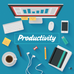 5 Ways to Boost Staff Productivity Whilst Maintaining Morale