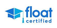 float certified.jpeg