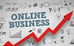 4 Best Practices for Taking Your Small Business Online