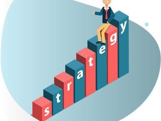5 Powerful Growth Strategies for Your Small Business