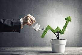 4 Surefire Ways to Grow Your Small Business