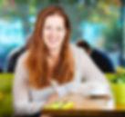 Colour portrait - cropped.jpg