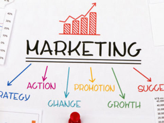 5 Simple but Effective Marketing Ideas for Small Businesses in 2021