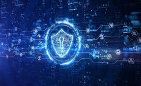 The Biggest Cybersecurity Threats to Your Small Business in 2021