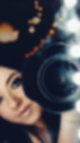 deevondrasekphotography-9166.jpg