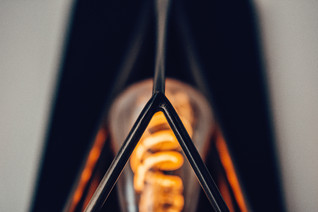 deevondrasekphotography-8500.jpg