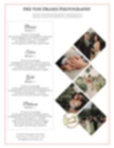 Von_Drasek_Photo_Packages_Weddings_2020.
