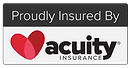 Proudly-Insured-By-Acuity-Graphic-Large.