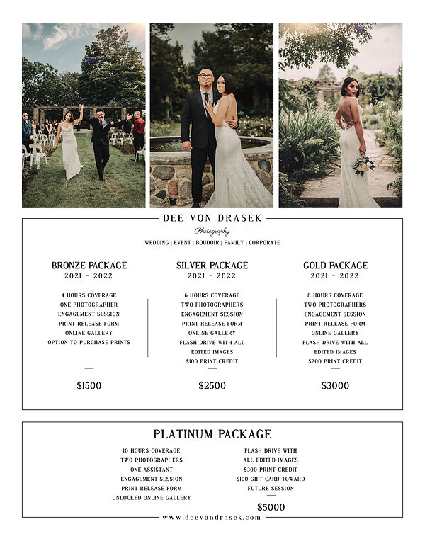WEDDING-PRICING-2021-2022-PHOTOGRAPHY.jp
