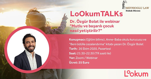 Dr. Ozgur Bolat - Webinar.jpg