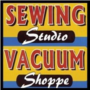 Sewing Studio & Vacuum Shoppe