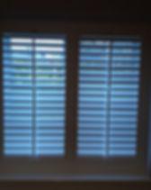 more shutter.jpg
