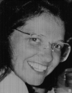 Maryse Laganière