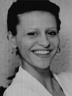 Maud Haviernick