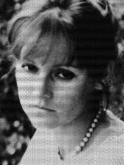 Barbara Klucznik-Widajewicz