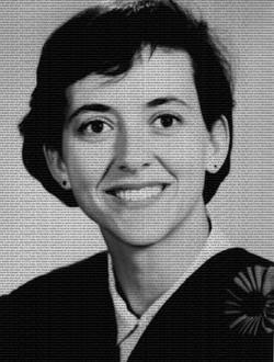 Annie St-Arneault