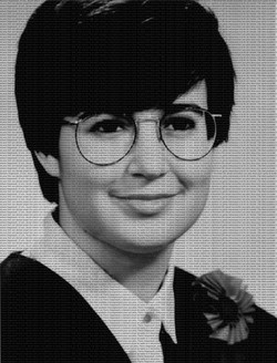Barbara Daigneault