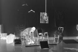 série, Le travail d'Hercule 2014
