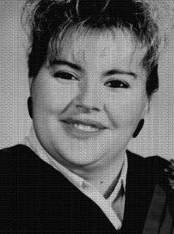 Nathalie Croteau