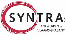 logo-Syntra-ab.jpg