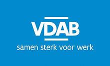 VDAB logo.jpg