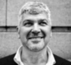 Guido Everaert, copywriting