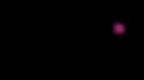 logo-artmedia-2016-HD.png