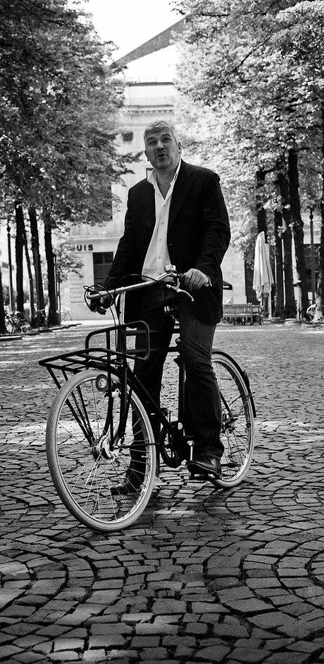 guido fiets.jpg
