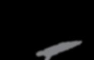 ATTW1 Logo