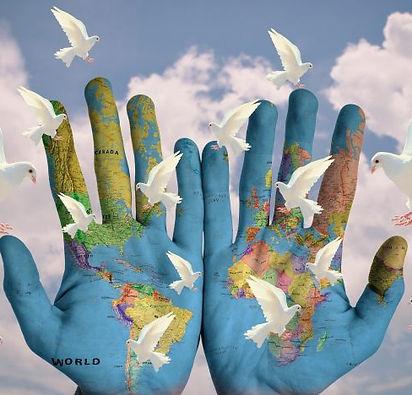 culture-of-peace-720x468.jpg