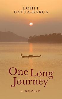 OneLongJourney_cover.jpeg