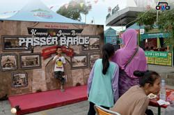 Passar-Baroe-(4)