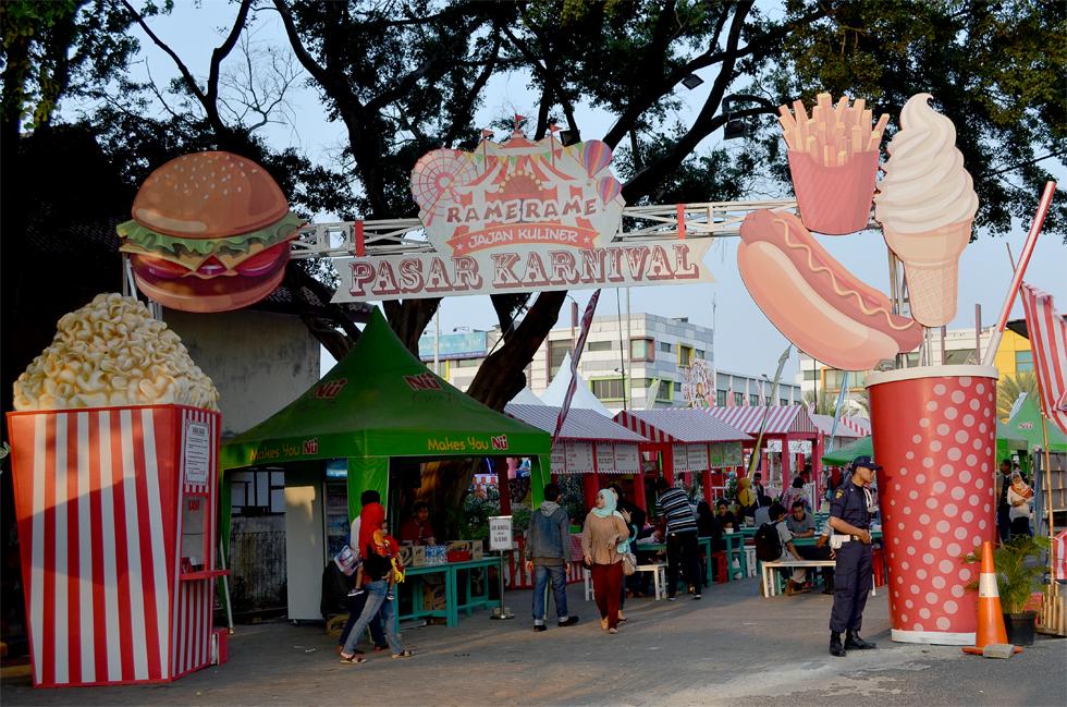 Pasar-Karnival3