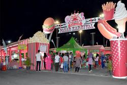 Pasar-Karnival4