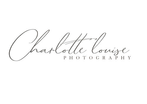 charlottelouisephotography.jpg