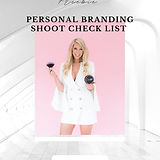 personalbrand shoot list .jpg