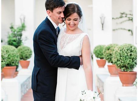 Ravello Wedding Photographer Italy Destination Wedding