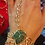 Thumbnail: Custom Made Goddess Bracelets