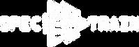 hq full logo clear background.webp