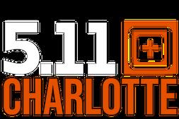 5.11 Charlotte