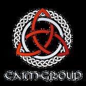 Caim Group