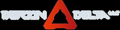 thin logo.png