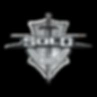 solo logo white.png
