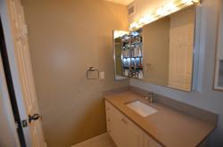Kathleen's Bathroom