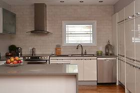 Ottawa Kitchen Design| Ottawa Kitchen Remodel