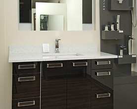 Ottawa Bathroom| Ottawa Bathroom Renovation| Ottawa Modern Bathroom